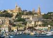 Mediterranean Malta: The Best of Europe on an English-Speaking Island.