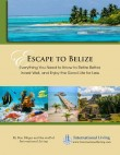Escape-to-Belize