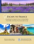Escape-to-France_FINAL2014