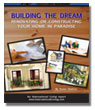 buildthedreamsmall