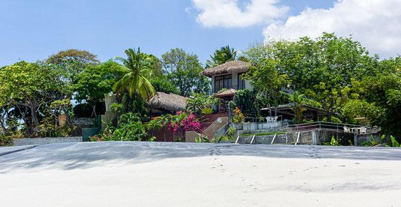 coronado-beach-hut