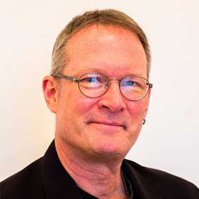 Author Image for Dan Prescher