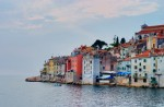 Location, timing, patience-property hunting in post-war Croatia