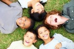 Moving with kids? Ten tips for choosing the right international school