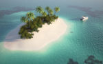 Six of the Best Private Islands