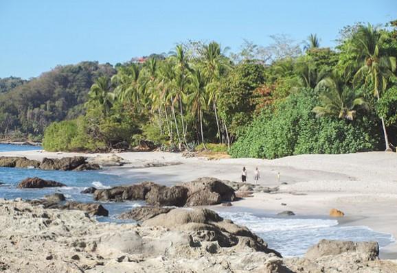 montezuma-costa-rica