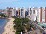 Spotlight on...Fortaleza, Brazil