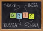 Building Wealth With BRICs—Profit From Globalization