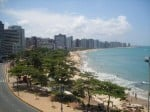 Why You Should Buy Rental Property in Fortaleza