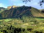Affordable Land in Ecuador's Vilcabamba Valley