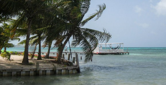 Belize Visa And Residency Information