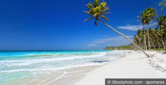 Fast Facts Bahamas