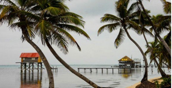 Health Care in Belize