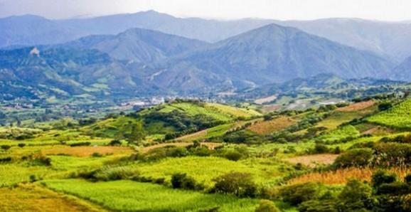 malacatos-ecuador