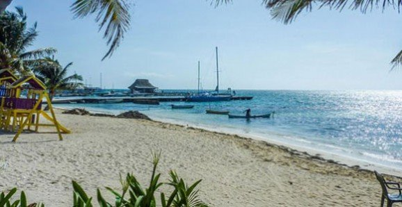 Second Home Tax Benefits In Belize