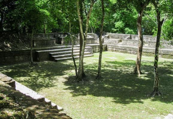 belize-mayan-ruins