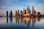 The Best Places in the World to do Business
