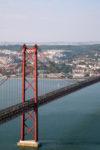 Market Watch: Profit Ahead of the Posse in Portugal's Costa da Caparica