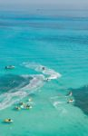 Fancy a Weekend in Mexico For $165?