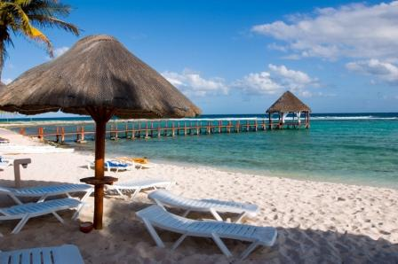 """The New Merida Initiative – Making Yucatan a """"Retirement Paradise"""" for U.S. Baby Boomers"""