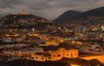 Why I Love Quito