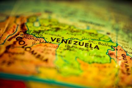 Haiti, Venezuela Top List of Most Dangerous Latin American Nations