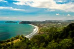 Explore Costa Rica: From Lively to Laid Back