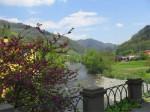 Tuscany Property in Bagni di Lucca