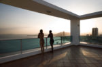 You Can Benefit from the Panama City Condo Market