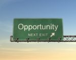 Overseas Real Estate Investing – Crisis and Opportunity