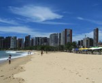 Fortaleza: Hot Market for Brazil's Best Beaches