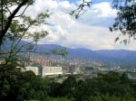 Medellin, Colombia: The Best Lifestyle You May Not Know About