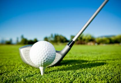 Play golf in Panama