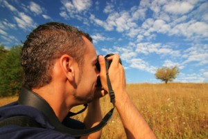 travel-photography-tips