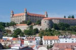 Bratislava—Europe's next boom city