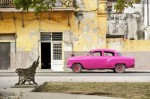 Art, Dance, Drink… a Perfect Sunday in Havana