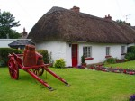 Irelandcottage