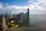 Top Five Places to Meet Expats in Panama City