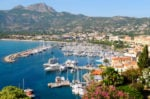 Corsica, France: The Mediterranean's Unspoiled Idyll