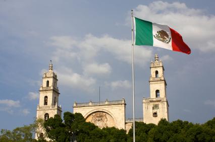 health care in Mexico