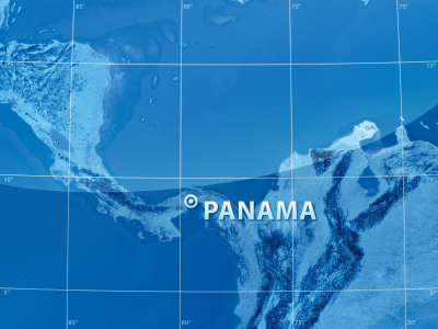 More Direct Flights to Panama Planned