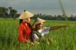 Vietnam: Like Investing in China…Only Earlier