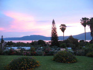 Lake Chapala: Easy Living and Affordable Rentals