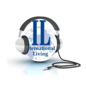 IL Radio Episode 1: Why Move Overseas?