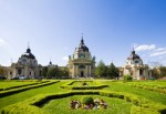 Budapest: Unsurpassed in Grandeur and Steeped in History