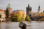 Prague: The Maturing Property Market In The City Of A Hundred Spires