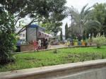 This Panamanian City is an Entrepreneur's Dream