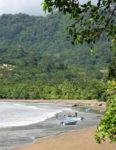 An Amazing Property Opportunity in Costa Rica