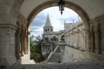 Restoring Hungary's Noble Heritage—The Land Of A Thousand Castles