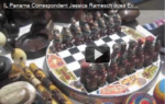 Video: Bargains in Otavalo, Ecuador: South America's Largest Indigenous Market